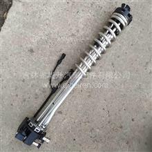 陕汽德龙X3000水加热油量传感器/DZ93189552072