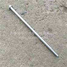 解放J6蓄电池/电瓶压板螺丝(专用)/3703160-242