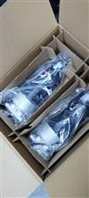 重汽燃油粗滤/WG9925550990