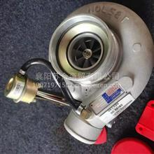 玉柴天然氣 4051046 G3900-1118100-181原裝正品渦輪增壓器/G3900-1118100
