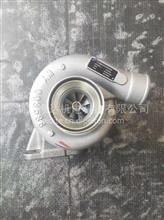 大唐麻将山西下载HX40 4042635 用于康明斯6CT卡车发动机/4042635