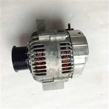 适用于约翰迪尔RE46608电装100211-6420发电机/RE46608