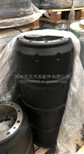 各种车型制动鼓/DZ9112340006