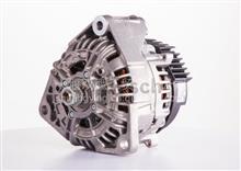 适用于博世 0124655047 0124655097 发电机28V 110A 充电机/0124655047   0124655097