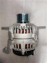 适用于博世 0124655757  沃尔沃 23393625 发电机 28V 150A充电机/0124655757   23393625