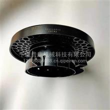 适用于91NL131空气滤清器盖 5521403/5521403