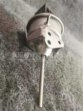 適用于長城哈弗H5 H6 2.0T柴油版GW4D20 BV43增壓器電磁閥執行器/BV43