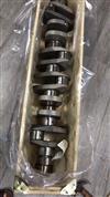 斯太尔五一八67锻钢曲轴/WD615.67