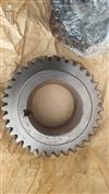 变速箱齿轮/J90-1701015/J90-1701082/170104