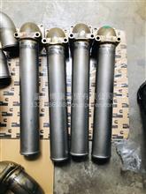 KV海水管3008821/推土机船机发电机组