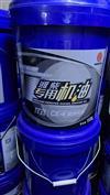 潍柴国五国六专用机油/18L-Ck-4