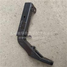 陕汽德龙X5000踏步支架焊接总成/DZ14251247800