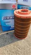 潍柴Wp6道依茨226B空气格空气滤芯/13065278