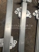三环创客昊龙天锦天龙大力神轩德特商货车配件电动玻璃升降器/L1502080100