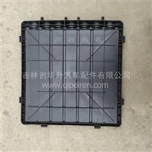 福田欧曼戴姆勒GTL配线盒/H4374050001A0