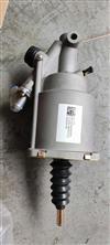 H016200000008福田戴姆勒�W曼 �x合器分泵 /H016200000008