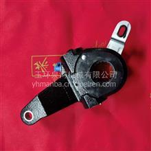 重汽MCP16自动调整臂WG7129450011/WG7129450011