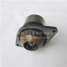 【3286275】适用于东风康明斯发动机6BT水泵工程机械用3285410/3286275
