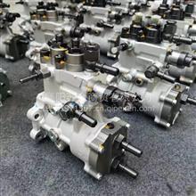 0445B66028-02  5583696  CB28博世燃油泵/5583696