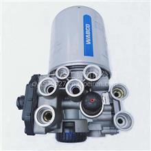 9325012030原装威伯科空气干燥器总成/9325012030