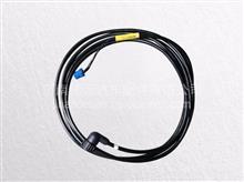 陕汽德龙H3000车速传感器底盘电缆(MX)DZ96189774201 /DZ96189774201