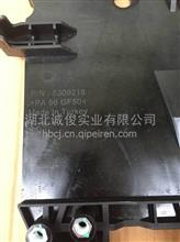 康明斯QSB6.7工程机械发动机配件  模块支架 5309218/5309218