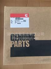康明斯QSB6.7工程机械发动机配件  油底壳 5303820/5303820