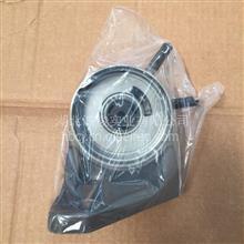 康明斯QSB6.7工程机械发动机配件 滤清器盖 5303276/5303276