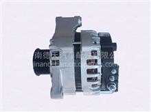 陕汽德龙WP10发电机1000179901/1000179901