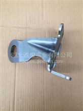 康明斯QSB6.7工程机械发动机配件  发动机吊耳 5317238/5317238