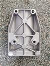 华菱汉马空调压缩机支架总成/81A55R一08012