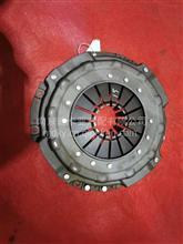 虎VH,J6F,DS330离合器压板/1601310-D9004E