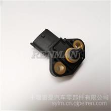 康明斯ISBe压力温度传感器柴油发动机油传感器/4890193