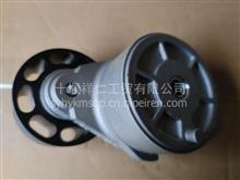 供应东风康明斯ISZ发动机配件皮带涨紧轮总成C4320334/C4320334