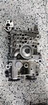 供应奥迪A6C6机油泵原装拆车件/好