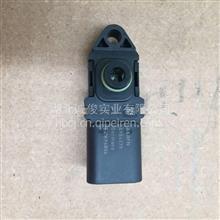 康明斯QSB6.7工程机械发动机配件 压力传感器,4984575/5WK96806/4984575