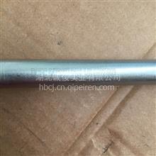 康明斯QSB6.7工程机械发动机配件 空压机水管 5475227/5475227
