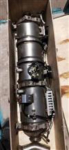 消�器,三元催化器/1208010A85R-C02
