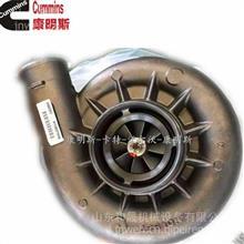 2882097涡轮增压器套件3767952 伊金霍洛旗乌兰木伦康明斯经销商/2882097