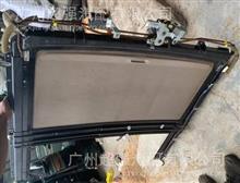 丰田霸道3400天窗 机脚胶 氧传感器/ 冷疑器 空调面板