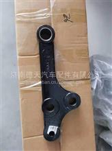 陕汽 轩德X6过渡摇臂 原厂正宗 /BZ34321110