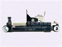 陕汽轩德X6配件 原厂正品 右举升油缸/BZ50024400
