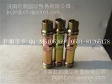 VG1092080103重汽天然气点火线圈衬套 /VG1092080103