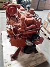 一汽解放锡柴动力6DL-31E3F国三EGR发动机总成/一汽解放锡柴动力6DL-31E3F国三EGR发动机总成