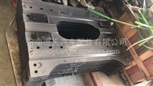 陕汽德龙原厂 鞍座安装板 原厂正品/DZ91259933035