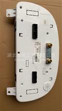 3801050-TCY10-CY/C17-SH三环昊龙汽车仪表总成/3801050-TCY10-CY