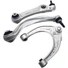 德国原厂宝马 上摆臂下直臂下弯臂适用宝马1系3系5系7系X1X2X3X4/31126775967