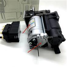 奔驰原厂打气泵 德国进口充气泵适用奔驰S350GL400GL450ML500R级/37226787616