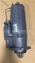 供應Deutz道依茨 04611915 24V /7.5kw起動機馬達0001350024/0001350024