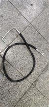 欧马可空调管/1B18081200307